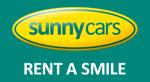 Sunny Cars vermittelt Ferienmietwagen an über 5000 Stationen