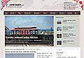 usareisen.com ist der Spezialist für Reisen in die USA und Kanada