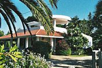 Villa Lamardillo: elegante, exklusive Landhausvilla in ruhiger, grüner Oase